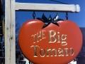 big_tomato_sign