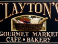 claytons_sign