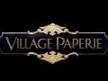 papiere_sign