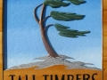 tall_timbers_sign